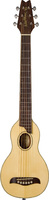 WASHBURN RO10N акустическая Travel-гитара с кофром