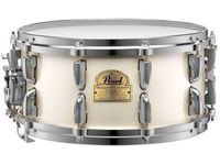 Pearl DC1465 Opal White Малый барабан
