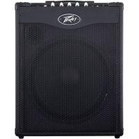 PEAVEY MAX 115 Комбоусилитель для бас-гитары