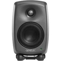 Genelec 8320APM Активный студийный монитор