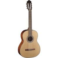Cort AC200-OP Classic Series Классическая гитара
