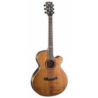 Cort SFX-10 ABR - Электроакустическая гитара