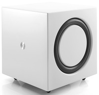 AUDIO PRO Addon C-SUB White Активный беспроводной сабвуфер. Wi-Fi