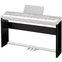 Casio CS-67PBK Подставка  для цифровых пианино серии PX