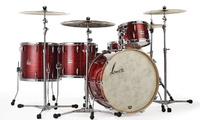 Sonor 15901330 Vintage VT 16 Three22 WM 17330 Набор барабанов, с кронштейном