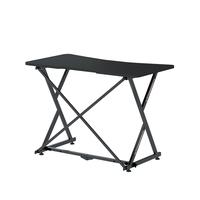 Skyland SKILL STG 1160 Игровой стол чёрный