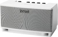 ROLAND CUBE-LM-WH Комбоусилитель для электрогитар