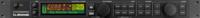 TC ELECTRONIC D-TWO Процессор эффектов