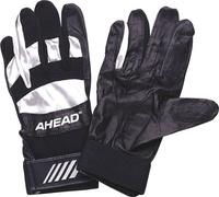 AHEAD GLM перчатки Gloves Medium (средний размер) с поддержкой