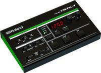 Roland SBX-1 Звуковая карта