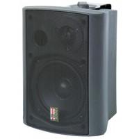 EUROSOUND ES-5A Активная акустическая система