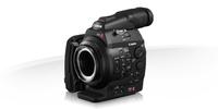 Canon EOS C500 PL Цифровые кинокамеры EOS