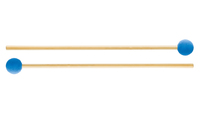 ProMark PSX10R Performer Series Палочки для ксилофона, ротанг, мягкие