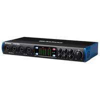 PreSonus Studio 1810C Аудио/MIDI интерфейс