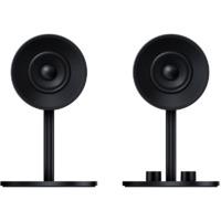 Razer Nommo - 2.0 Gaming Speakers