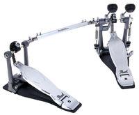 PEARL P-1032 Педаль для бас-барабана