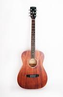 Parkwood PF51M-OP Акустическая гитара