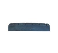 Hosco NTC-4 Верхний порожек для гитары, карбон