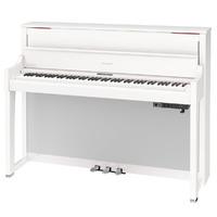 ROLAND LX-17 PW Цифровое фортепианино (комплект)