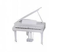 Orla 438PIA0633 Grand 120 Цифровой рояль, с автоаккомпанементом, белый