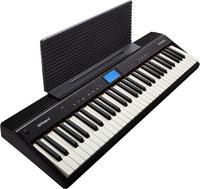 ROLAND GO:PIANO (GO-61P) Цифровое пианино