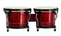 "AP Percussion CX-D121B-RW Бонго 6,5""*7,5"""