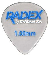 D'Andrea RDX551-1.00 Radex Медиатор