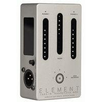 Darkglass Electronics Element - эмулятор кабинетов