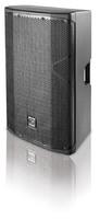 DAS Audio Altea-715A Акустическая система активная
