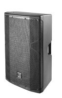 DAS Audio Altea-415A Акустическая система активная