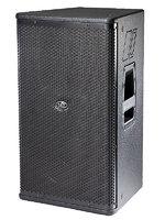 DAS Audio RF-12.85 Акустическая система пассивная 2х-полосная