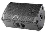 DAS Audio VANTEC-12 Акустическая система пассивная