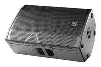 DAS Audio VANTEC-15 Акустическая система пассивная