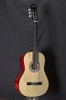 Foix FCG-1039NA Классическая гитара