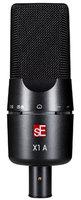 SE ELECTRONICS X1 A Микрофон