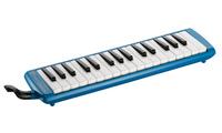 Hohner Melodica Student 32 (C94325) Blue