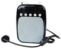PROAUDIO VOICE AMP Портативный усилитель голоса