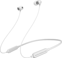 Z MusicDealer XS White BT (ZMDH-XSW-BT) Вставные наушники комбинированные