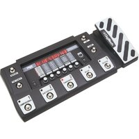 Digitech RP500 напольный гитарный процессор эффектов