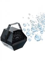 X-POWER X-021S Генератор мыльных пузырей