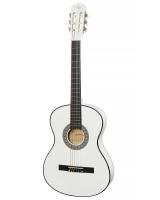 MARTIN ROMAS JR-N39 WH Гитара классическая