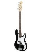 """ROCKET PB-1 BK 46"""" Бас гитара"""