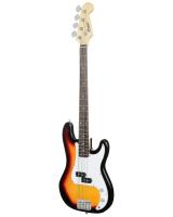 """ROCKET PB-1 SB 46"""" Бас гитара"""