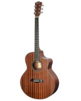 DEVISER LS-121N Гитара акустическая