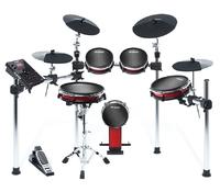Alesis Crimson II Mesh Kit Электронная ударная установка