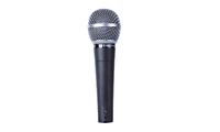 Leem DM-302 Микрофон динамический для вокалистов