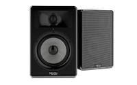 Denon DN-306S активный студийный монитор, цвет черный