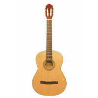VESTON C-50A SP/N 4/4 - Классическая гитара