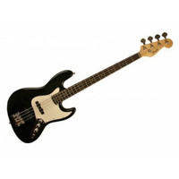 FLIGHT EJB-10 BK C Бас гитара