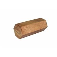 TYCOON TWHS-8 Шейкер деревянный HEX-JAM - JAMJUREE WOOD
